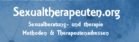 tantra massage happy end puff in göttingen